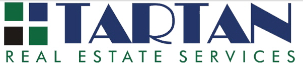 Tartan Real Estate Services