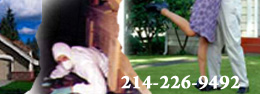 Dallas Home Inspection Banner6